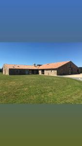 Location gîte, chambres d'hotes La Girouette dans le département Vendée 85