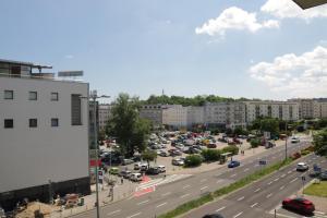 Studio Gdynia Centrum