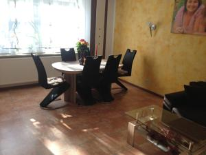 BS Business Travelling, Privatzimmer  Hannover - big - 69