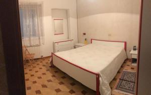 Palazzo Gualtieri - AbcAlberghi.com