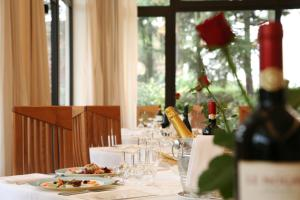 Hotel Terme Marconi, Hotels  Montegrotto Terme - big - 24