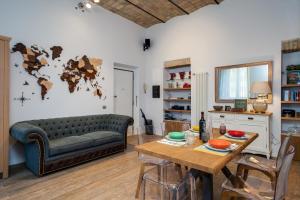 One & Only Buonarroti Suite - abcRoma.com
