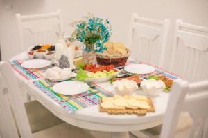 Guest House MK, Pensionen  Gori - big - 72