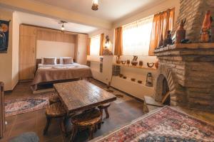 Guest House MK, Pensionen  Gori - big - 7