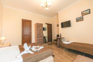Guest House MK, Pensionen  Gori - big - 51