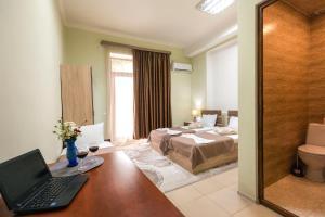 Guest House MK, Pensionen  Gori - big - 69