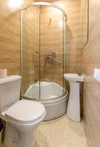 Guest House MK, Pensionen  Gori - big - 40