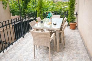 Guest House MK, Pensionen  Gori - big - 47