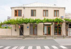 Guest House MK, Pensionen  Gori - big - 38
