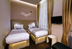 Design Hotel Jewel Prague (35 of 43)