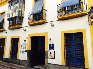 Hotel Casa de los Azulejos (18 of 46)