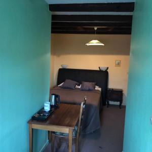 Hotel A l'Etrier