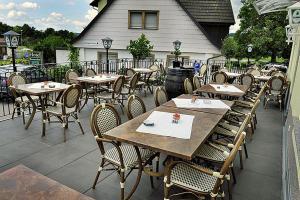 Hotel Tannenhof