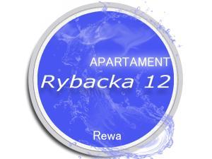 Apartament Rybacka12