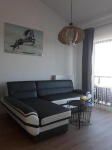 Marynarska 6 Apartament