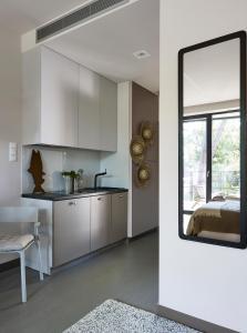 Apartamenty DECK Jurata