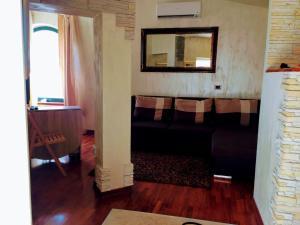 Apartment Oblò
