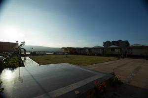 TGL Resort & Spa Mahabaleshwar