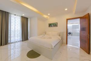 LY Residence Suite
