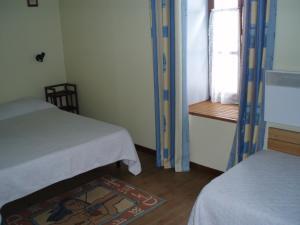 la fario - Hotel - Gavarnie Gèdre