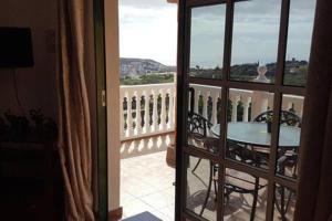 Apartamento Berigoyo 3, Santa Cruz de la Palma - La Palma