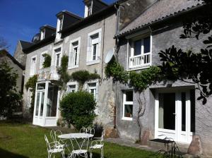 CasaLinda - Hotel - Boutx