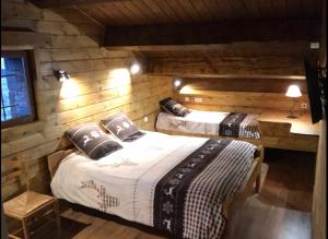 Chez Maguy - Accommodation - Les Angles