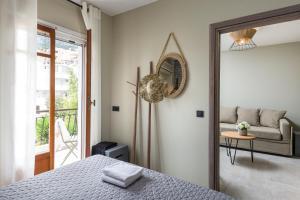 Oasis Apartments Argolida Greece