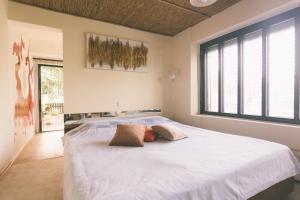 Apartma Tina