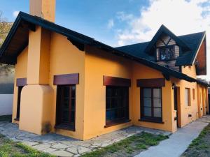 Hostel Olimpo House