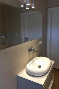 Homole Apartament LUX