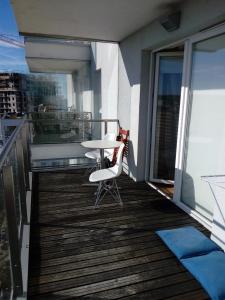 4Ocean's-14th Floor