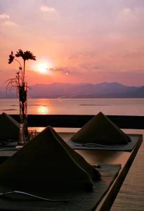 HUANGSHAN LAKE FLIPORT RESORT, Hotely  Tunxi - big - 67