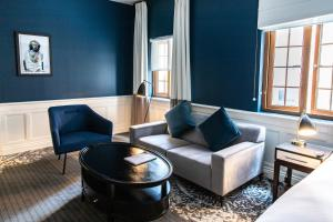 Ovolo Inchcolm (26 of 245)