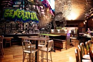 Generator Hostel Dublin (17 of 84)