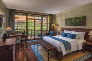 Victoria Angkor Resort & Spa (3 of 52)