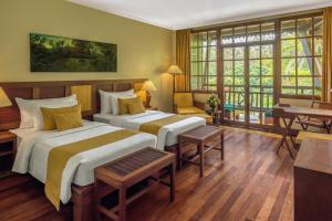 Victoria Angkor Resort & Spa (19 of 52)