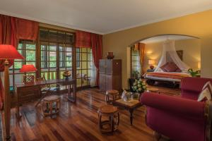 Victoria Angkor Resort & Spa (36 of 52)