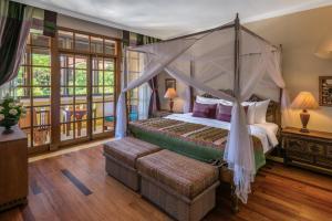 Victoria Angkor Resort & Spa (21 of 52)