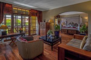 Victoria Angkor Resort & Spa (27 of 52)