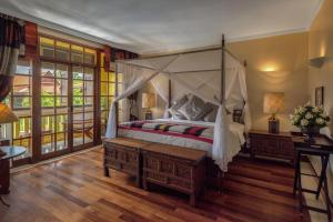 Victoria Angkor Resort & Spa (38 of 52)