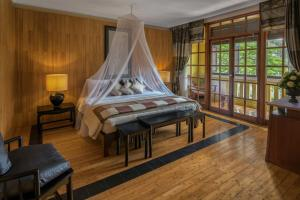 Victoria Angkor Resort & Spa (34 of 52)