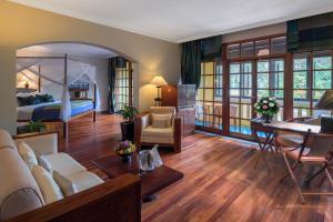 Victoria Angkor Resort & Spa (39 of 52)