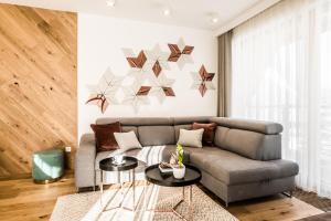 Rent like home - Apartament Goszczyńskiego II