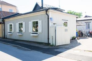 Guest House Tullgatan 24