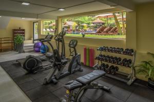 Victoria Angkor Resort & Spa (13 of 52)
