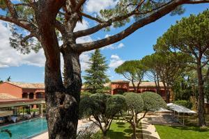La Villa Duflot (3 of 98)