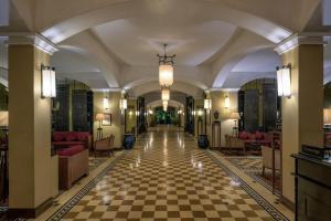 Victoria Angkor Resort & Spa (35 of 52)