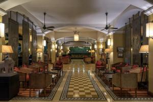 Victoria Angkor Resort & Spa (26 of 52)