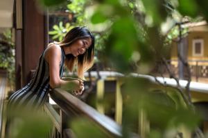 Victoria Angkor Resort & Spa (5 of 52)